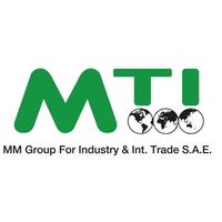 ام-تى-اى-MTI