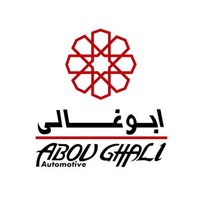 ابو-غالى-اوتوموتيف--Abou-Ghali-Automotive