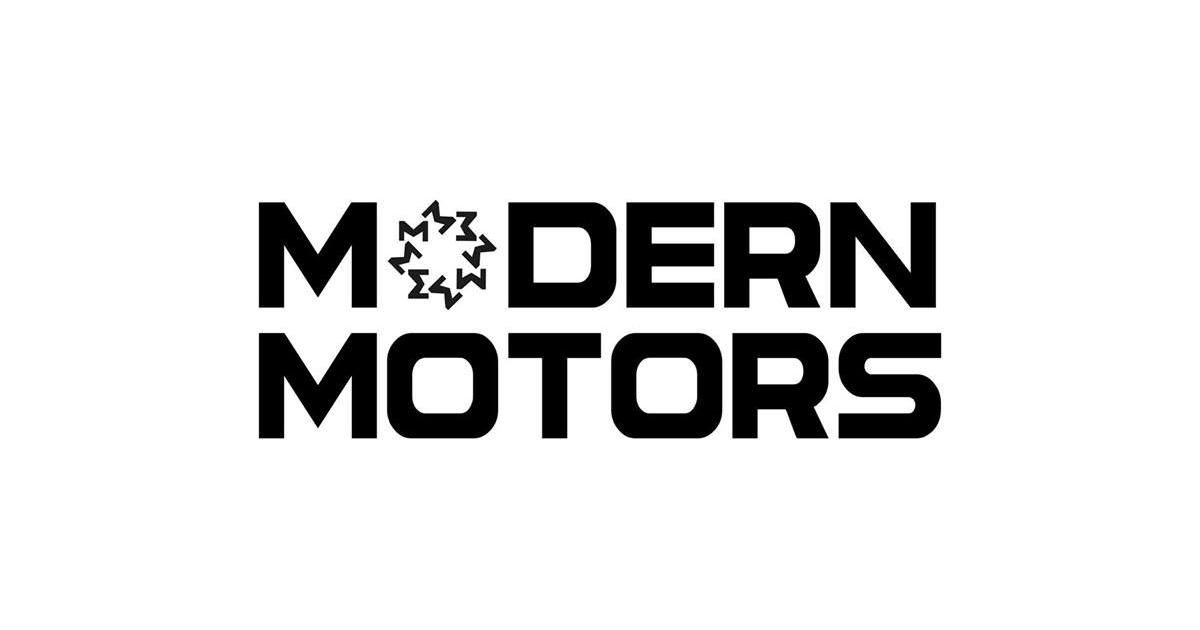 مودرن-موتورز-نيسان