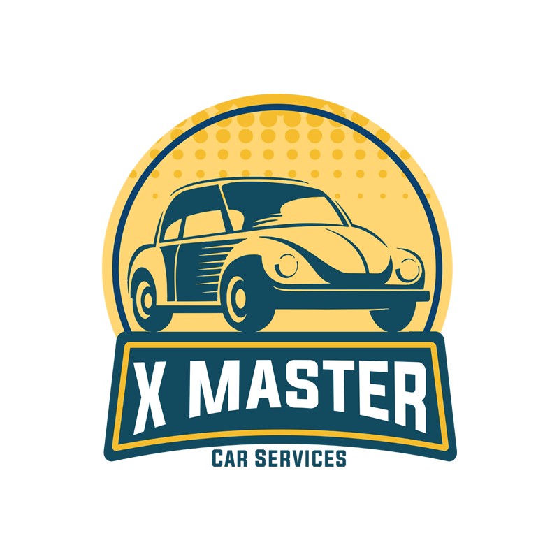X-Master-for-Car-Service