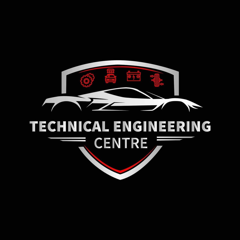 المركز-الفنى-الهندسى-لصيانة-السيارات