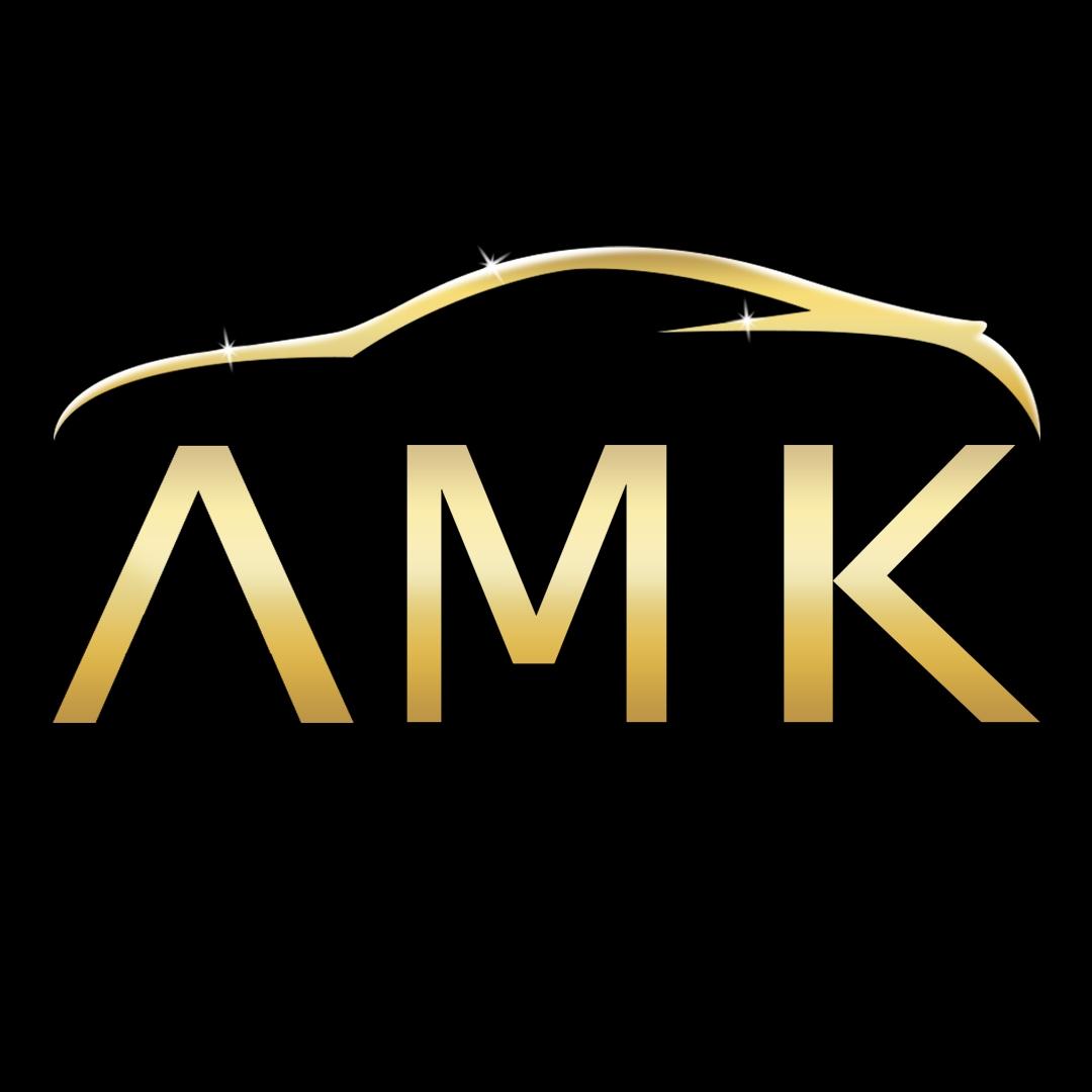 AMK-Car-Care