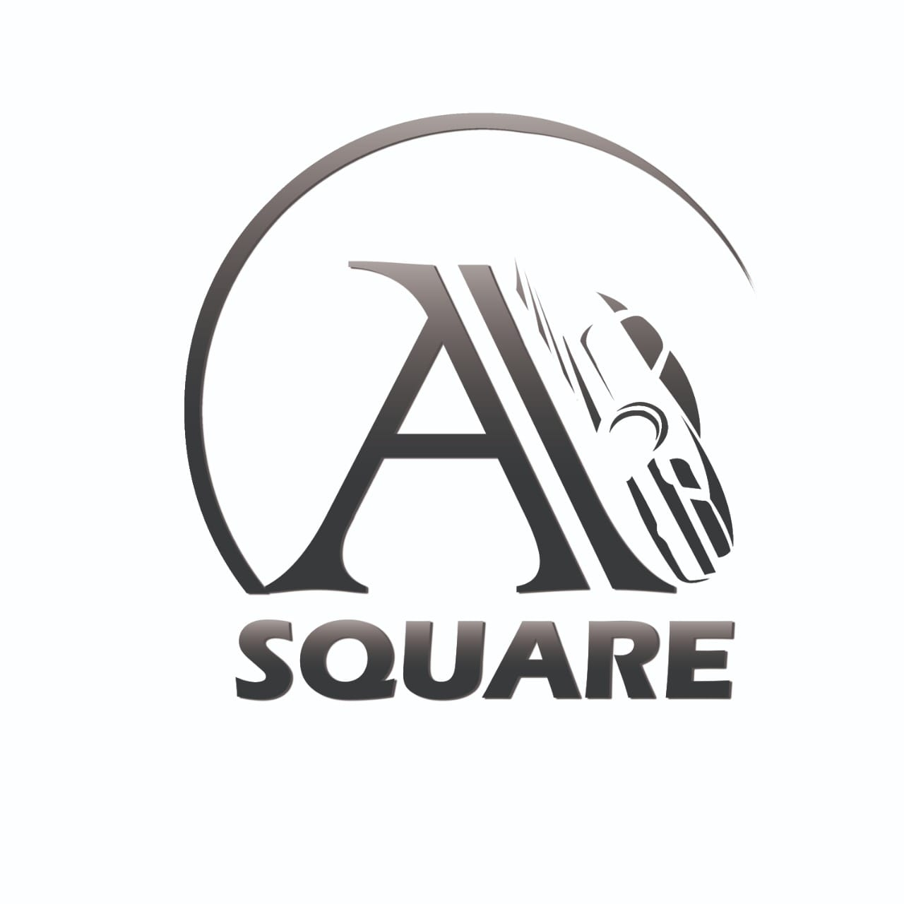 A-SQUARE-CENTER